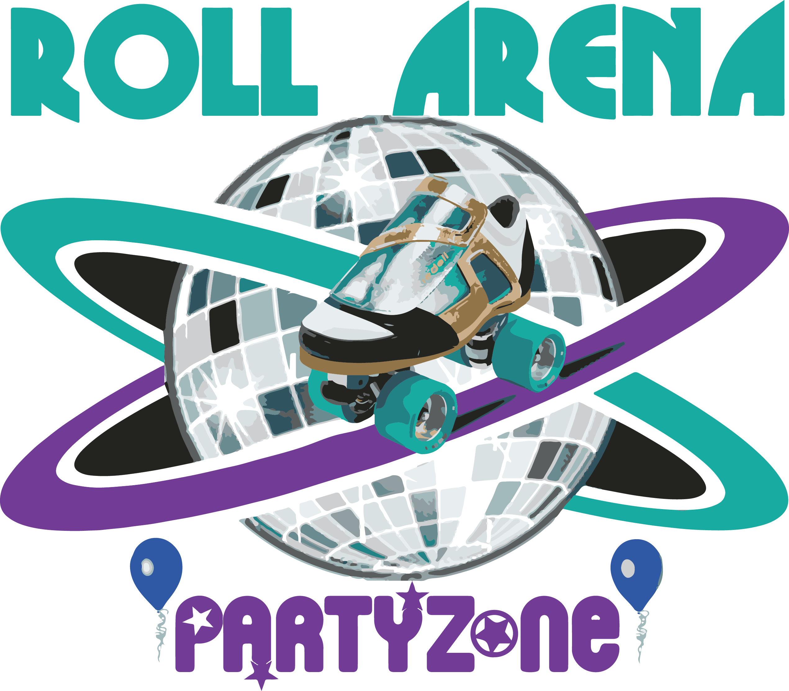 Roll Arena